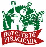 Hot Club de Piracicaba